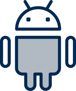 Android_Developer