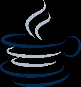 Java_Developer