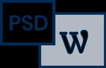 PSD_to_Wordpress