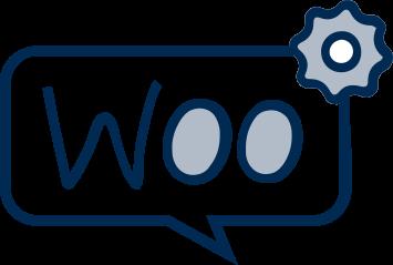 WooCommerce_Development