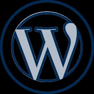 Wordpress_Developer