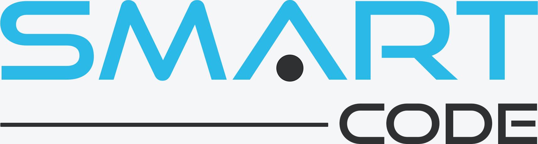 SmartCode – סמארטקוד